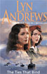 The Ties That Bind by Lyn Andrews - cover